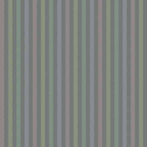 chalk mini stripes