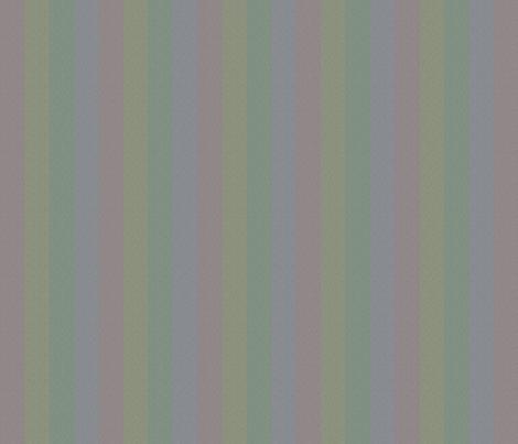 chalk rainbow wide stripes fabric by weavingmajor on Spoonflower - custom fabric
