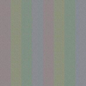 chalk rainbow wide stripes