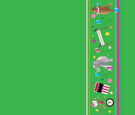 Rcircus_big_greenborder_shop_preview