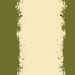 Dim Sum Green Tea