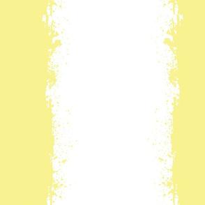 Tie Dye in Lemon