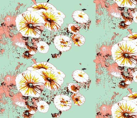 Rrrrrryellow_flower_2_ed_shop_preview