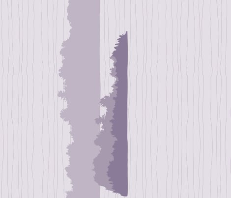 Shores_purple_lines_vertical.eps_shop_preview