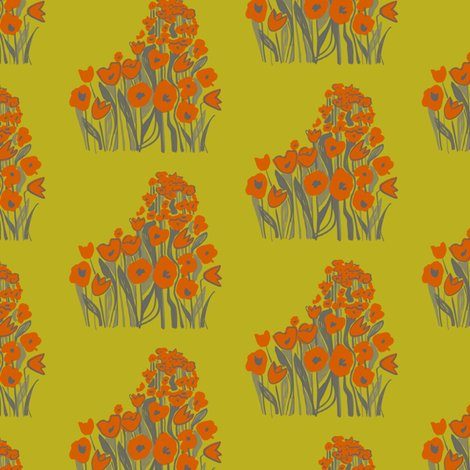 Rtulip_march_for_sf_red_on_chartreuse_shop_preview