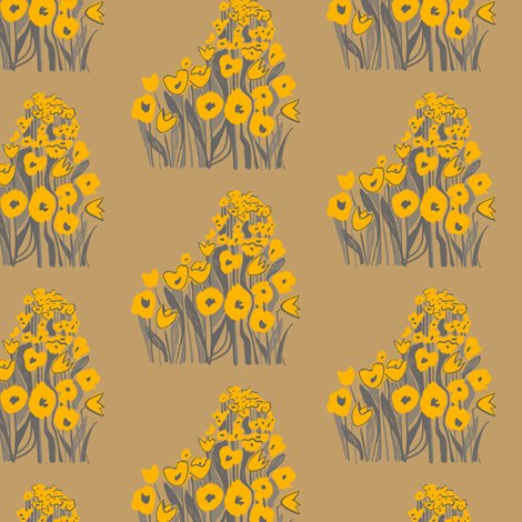 Rtulip_march_for_sf_orange_on_taupe_shop_preview