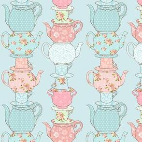 Teapots_
