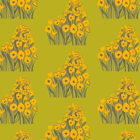 Rtulip_march_for_sf_orange_on_chartreuse_shop_preview