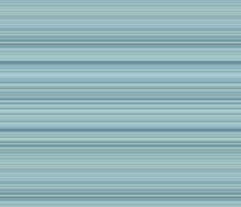 Water stripes fabric by linkolisa on Spoonflower - custom fabric