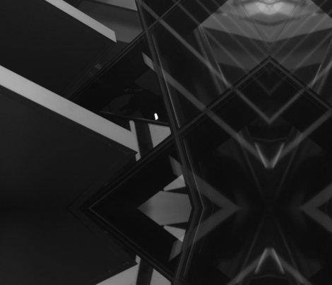 Futuristicdream_shop_preview