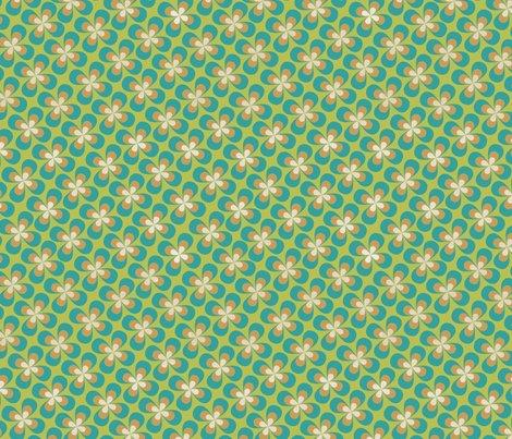 Smallretrobutterflyflowers_shop_preview