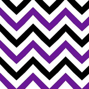 halloween_purple_chevron