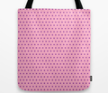 Rrpink_with_purple_polka_dots_comment_408285_thumb