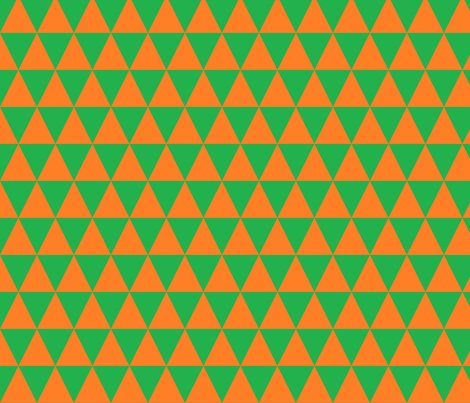 Rrgreen_and_orange_triangles_shop_preview