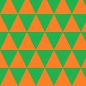 Rrgreen_and_orange_triangles_shop_thumb