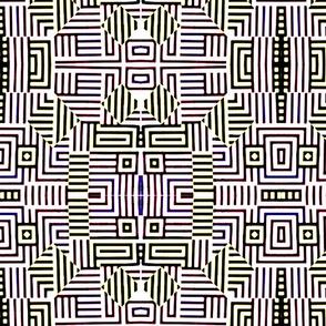 Op Geometry 2