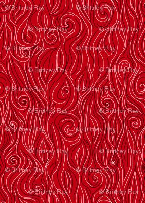 Red Hot Steam