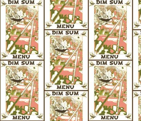 Rrrmom_dim_sum_menu_shop_preview