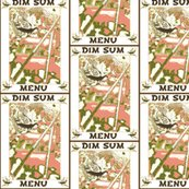Rrrmom_dim_sum_menu_shop_thumb