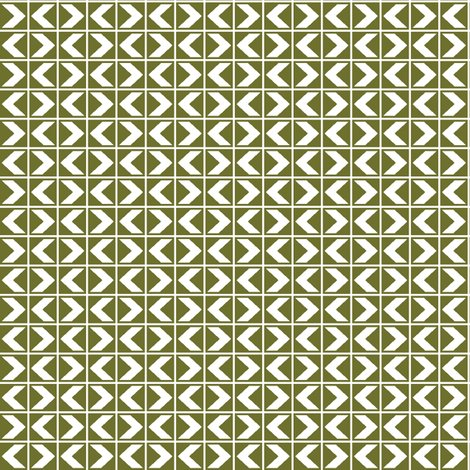 Rrdim_sum_chevrons_-_white_on_olive_shop_preview