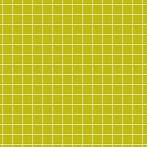 Dim Sum Grid - Cream on Bamboo