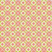 Rrrrrdim_sum_mini_dishes_-_pink_and_bamboo_shop_thumb