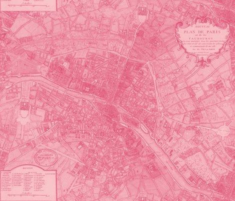 Rplan_de_paris_1740_pink_shop_preview
