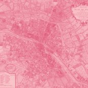 Rplan_de_paris_1740_pink_shop_thumb