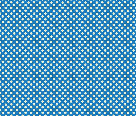 Rdinosaur_polka_dots_shop_preview