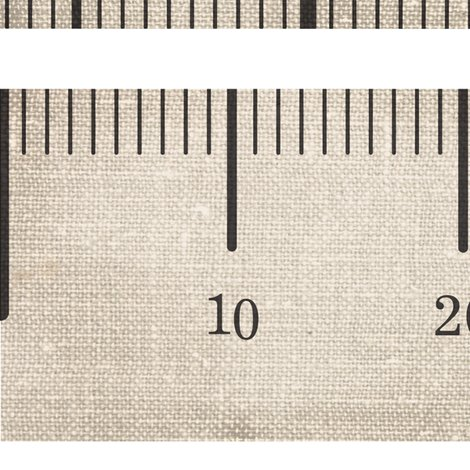 Rantique_measuring_tape_metric_smaller_shop_preview
