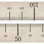 Rantique_measuring_tape_metric_smaller_shop_thumb