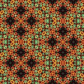 Kaleido Mosaic 7c