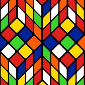 Cubik_Primaries