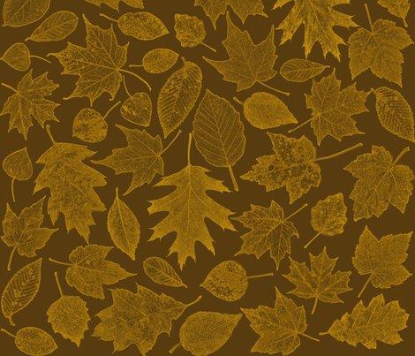 Rrr0_leaf_etchings-golden_shop_preview