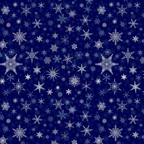 winter_snowflake_4