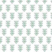 Rnew_new_mint_triple_spoonflower-01-01_shop_thumb
