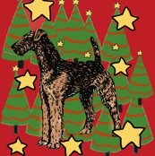 2352215_2352215_rchristmas_airedale_shop_thumb