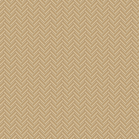 bamboo weave fabric by loopy_canadian on Spoonflower - custom fabric