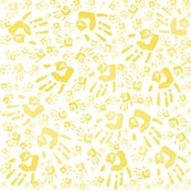 Rspoonflower3_shop_thumb