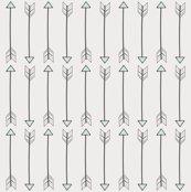 Runiform_arrows_spoonflower.ai_shop_thumb
