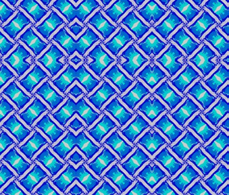 Rblue_cross_stitch_ed_shop_preview
