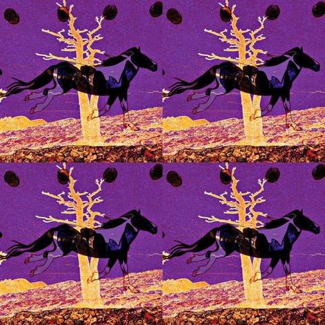 Rrrrrpurple_horse_8x8_8893_ed_shop_preview