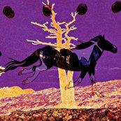 Rrrrrpurple_horse_8x8_8893_ed_shop_thumb