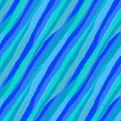 Rrrbluescopy_shop_thumb