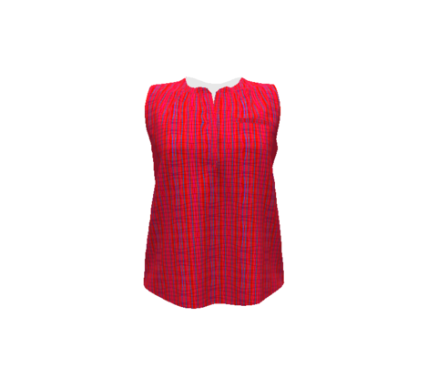 Plaid_redder_comment_678405_preview