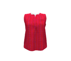 Plaid_redder_comment_678405_thumb