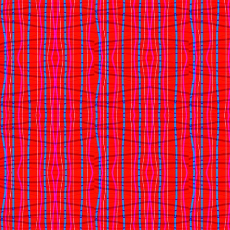 Plaid_redder_shop_preview