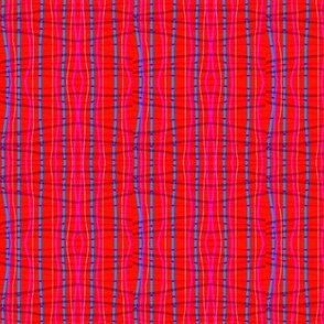 plaid_redder