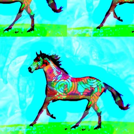 Rrrrrrrhorse_5_ed_ed_shop_preview