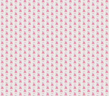 Rrnew_gumball_spoonflower.ai_shop_preview